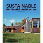 【预订】Sustainable Residential Architecture