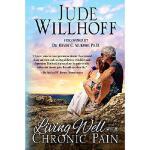 【预订】Living Well with Chronic Pain
