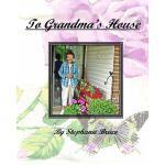 【预订】To Grandma's House