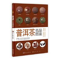 普洱茶名品�D�b王�V智9787508837185���T��局