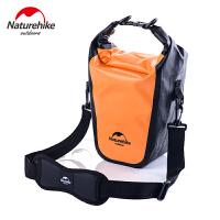 全防水相机包 索尼单反相机防水包防雨防沙罩佳能 尼康