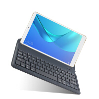 蓝牙键盘三星Galaxy Tab S3/S2/S4/E/A/A2/S5 9.6/10.1