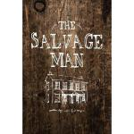 【预订】The Salvage Man