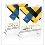 【预订】Wiley Study Guide For 2018 Cfp Exam: Complete Set (Prin