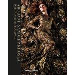 【预订】India Fantastique: Fashion 9780500518410