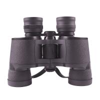 望远镜望眼镜高倍高清非人体透军视特种兵夜视演唱会一七一三手机