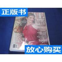 [二手旧书9成新]VOGUE /MARCH2005 /VOGUE 杂志社 VOGUE 杂志社