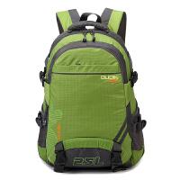 奥利帝克旅行女包双肩包大容量徒步出差旅游休闲旅行背包登山包男