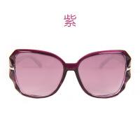 范冰冰同款太阳镜潮帕沙眼睛2018新款女眼镜女士偏光墨镜大蛤蟆镜