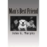 【预订】Man's Best Friend