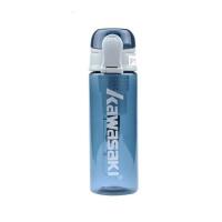 户外运动水壶 水杯 健身跑步单车水壶 羽毛球水瓶 旅游水杯