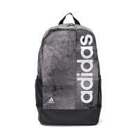 阿迪达斯Adidas CF3414双肩包 男女背包旅行电脑包学生书包
