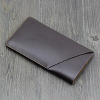 品胜充电宝套 colorbox移动电源收纳包10000毫安保护套 袋 立体款 黑色