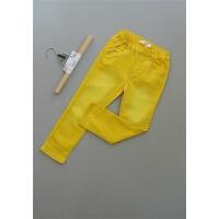 [201-201]新款童装时尚长裤子0.31