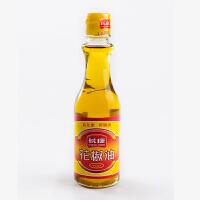 长康 花椒油 200mL