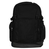 阿迪达斯Adidas DM2890双肩包 男包女包背包运动包旅游包学生书包