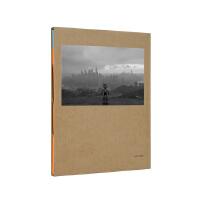 《将进酒》沱沱摄影集,对故乡的留恋与决绝,读库出品,共2000册售完不再加印