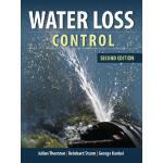 【预订】Water Loss Control