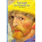 【预订】Van Gogh: The Passionate Eye 9780500300145