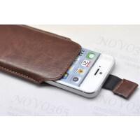 怀旧 苹果系列 iphone3 iphone4 iPhone 5s 皮套 保护套 手机套