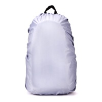 户外背包防雨罩登山包大容量防水罩双肩包防尘罩防水套35L-80L