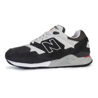 New Balance/NB 男鞋女鞋 2017新款878系列运动休闲复古鞋跑步鞋 ML878GA/ML878GB 现