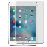 苹果iPad mini1/2/3/4钢化膜玻璃膜7.9寸护眼防蓝光防暴高清贴膜 iPad mini1/2/3防蓝光钢化