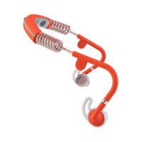 骨传导运动蓝牙耳机无线挂耳式骨传导耳机 真无线智能蓝牙运动耳机防汗耳塞双耳跑步通话车载带麦