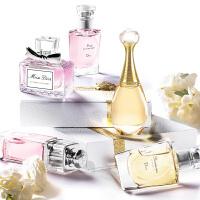 Dior/迪奥花漾甜心真我魅惑茉莉永恒的爱女士香水清新淡香氛小样7.5ml 无外盒 多款可选