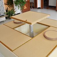 榻榻米定做床垫棕垫定制踏踏米地垫椰棕垫子塌塌米垫坐垫地台垫