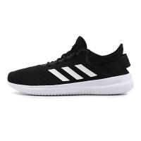 Adidas阿迪达斯女鞋 2017新款NEO运动生活透气轻便休闲鞋 CG5762 现