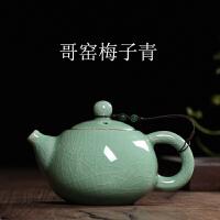 小茶�乇�裂釉��刈仙疤沾晒Ψ虿杈卟�剡^�V西施��
