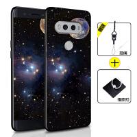 LG V20手机壳lgv20保护套硅胶软个性简约防摔全包可来图定制