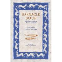 【预订】Barnacle Soup: And Other Stories from the West of Irela