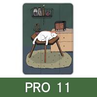 2018新款ipad保护套9.7英寸air1苹果2017版pro10.5超薄硅胶迷你4mini2/3