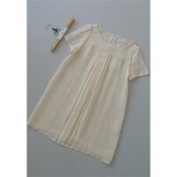 拉[独B10-201-1]专柜品牌1698正品桑蚕丝女装连衣裙0.20KG
