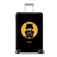 拉杆箱外套箱套24寸28寸29寸行李箱套保护套皮箱套箱子保护罩耐磨