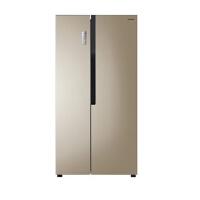 Ronshen/容声 BCD-636WD11HPA 双开门对开门冰箱家用变频无霜