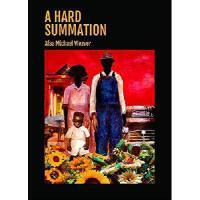 【预订】A Hard Summation