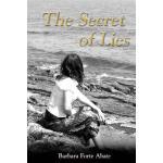 【预订】The Secret of Lies 9780615604213