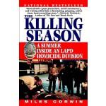 【预订】The Killing Season 9780345483003