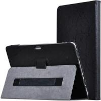 中柏 EZpad 6 M6保护套中柏M6皮套 10.8英寸平板电脑二合一保护壳