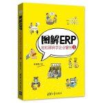图解ERP――轻松跟我学企业管控Ⅱ