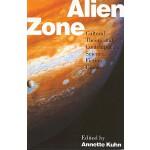 【预订】Alien Zone Cultural Theory and Contemporary Science Fic