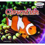 【预订】Clownfish9781477707579