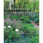【预订】Gardens of the Garden State
