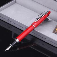 专柜正品pimio毕加索钢笔919巴洛克钢笔/墨水笔/铱金笔 美工笔