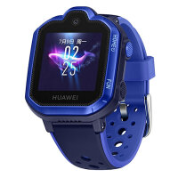 Fitbit Flex 2 乐活智能手环运动手表电子计步器来电短信提醒50米防水蓝牙腕带睡眠监测华为小米iphone通用