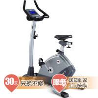 【欧洲百年品牌】BH必艾奇动感单车 蓝牙智控室内健身车 健身器材