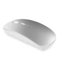 CHUWI/驰为 Hi13蓝牙鼠标 hi13鼠标win10二合一平板电脑无线鼠标